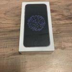 New Apple iPhone 6 32GB Space Gray Unlocked A1549 (CDMA + GSM) 1 Year Apple War 1