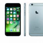 Straight Talk Prepaid Apple iPhone 6 32GB Space Gray 1