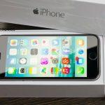 New Apple iPhone 6 16GB 32GB 64GB 128GB Factory Unlocked T-Mobile AT&T Verizon