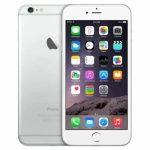 Apple iPhone 6 Dual Core IOS Original Unlocked Mobile Phone 4.7' IPS 1GB RAM 16/ 1