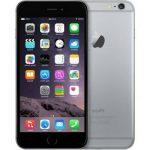 Apple iPhone 6 16 GB -Gray - Unlocked GSM Smartphone