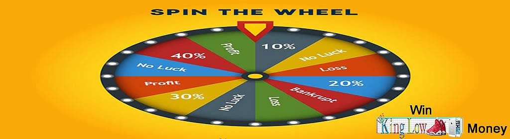 money_wheels.jpg